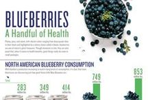 infographics food, health, wine / Culinary, food and health related infographics, quotes and art.