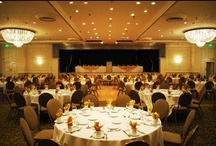 A Corporate Affair / Take your corporate event or gathering to the next level at The Sportsmen's Lodge. We have the ideal indoor or outdoor space for you. http://ow.ly/jKBOr