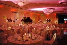 Iconic Events / Host your Los Angeles wedding or social event in any of our fabulous outdoor or indoor spaces. Old-Hollywood glamor is what we do best. http://ow.ly/jKBTu