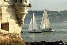 Portugal / Travel and scenic places in Portugal.