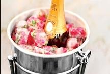 Party Planner's Heaven / An assemblage of some of our favorite event-planning ideas from across Pinterest. www.sportsmenslodge.com/meetings