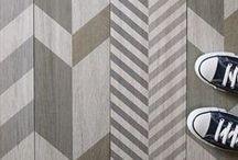 Flooring / Flooring patterns / textures / colors / etc.