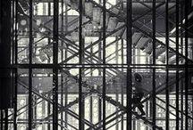 Architecture / Architecture & Interior Design