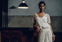 French Fashion / nouveaux créateurs frenchies ou grandes maisons: le made in France en images!