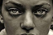 Eyes & Inspirations
