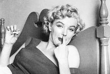 Marilyn special pics1