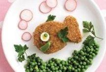 Weekday Recipes / by Congregation Shearith Israel | Dallas