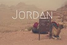 >>Jordan / This board is to share stories, photos, tips and advice about exploring Jordan. If Jordan and Petra aren't already on your bucket list, it is time to add it in! You won't be disappointed!