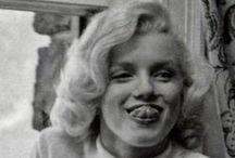 Marilyn special pics 3