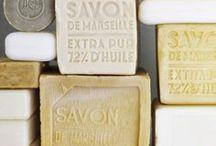 Savons & Senteurs / Bougies,savons,senteurs et parfums d'intérieur #savon #bougie #senteur