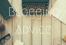 >>Blogging Advice / Blogging advice including maximising your traffic, Pinterest, Twitter, Instagram, YouTube and social media accounts to become a digital nomad and make money from your blog.