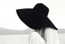 Sombreros, Olé! / by Maria Ciampi
