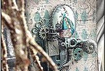 Blog Scrap-Unlimited / http://scrap-unlimited.blogspot.nl/