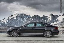 Premium cars / our premium cars photos exteriors