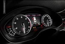 Cars instrument dials / our premium photos of cars instrument dials