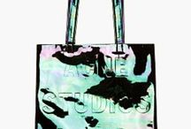 Bags and totes / Fashion and everyday wear bags