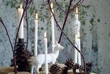 Pagan Holiday-Yule