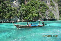 Phuket / Thailand