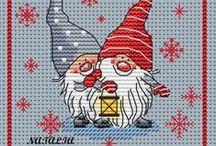 wróżki, elfy ....