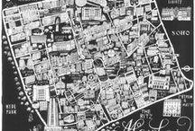Buildings&Maps
