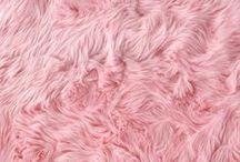 Mood: pink