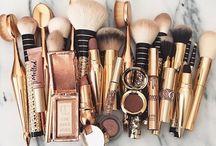 Beauty tips / #makeup #beauty #model #hairs #tutorials