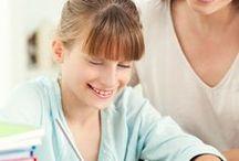 Parenting Ideas & Tips