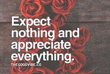 Attitude / #positivevibes #postitiveattitude #mind #positivelife