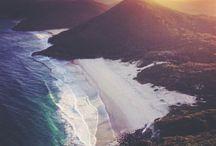 Perfect nature