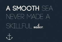 Boat quotes / by boats.com