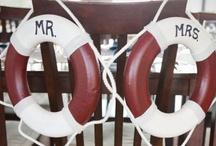 Wedding inspiration / by boats.com