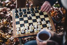 Chess:)