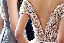 Basically..... Dresses