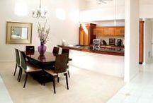 RESIDENTIAL SUITES / Junior Suites - Grand Suites - Presidential Suites