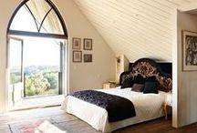 Interior   Home Decor / home decor