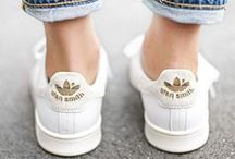 Slip-on   Sneakers / casual shoes