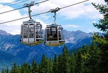 Summit Country, CO - Colorado Info / Welcome to 'Colorado's Playground!' Blessed with a central location in the heart of the Colorado Rockies, Summit County encompasses the inviting towns of Keystone, Dillon, Frisco, Silverthorne, Copper Mountain, Heeney and Breckenridge.