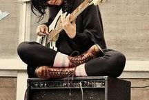 Musiiic