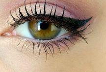 Beauty / Beauty makeup