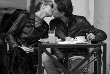 The Café <3