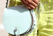 Fancy Bags/Purses