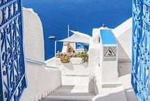 Someday in greece