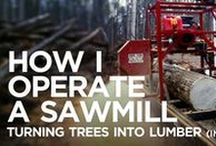 Hud-Son Equipment Videos / See Hud-Son Forest Equipment in ACTION! There's nothing like seeing those wood chips fly.