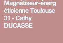 Sortir sans gluten à Toulouse et ailleurs / Manger sans gluten et sans lactose à Toulouse ou ailleurs