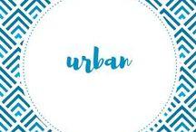 URBAN | GREECE