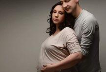 Geburt / Alles wissenswerte rund um die Geburt eines Babys.