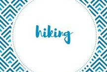 HIKING | GREECE