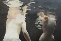 ART / by A. David