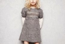 kid's knits