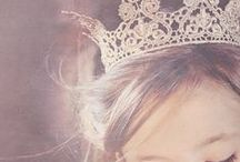 Crowns / Always wear your invisible crown